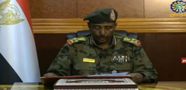 البرهان: لا مكان لمروجي خطاب الفتن والتطرف والكراهية في السودان - العرب والعالم -