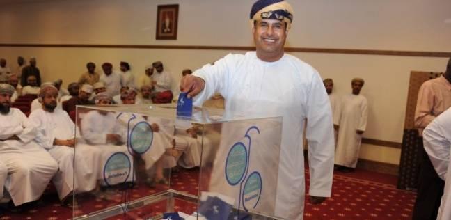 ختام انتخابات جمعية الصحفيين العمانية وحملات ترويجية لأول مرة بتاريخها