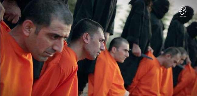 """شقيق أحد الشهداء الأقباط في ليبيا: """"فرحتنا برجوع رفاتهم كأنهم أحياء"""""""