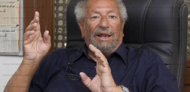"""غضب بسبب تقرير """"ابن خلدون"""" حول الانتخابات: ممول من """"الإخوان الإرهابية"""""""