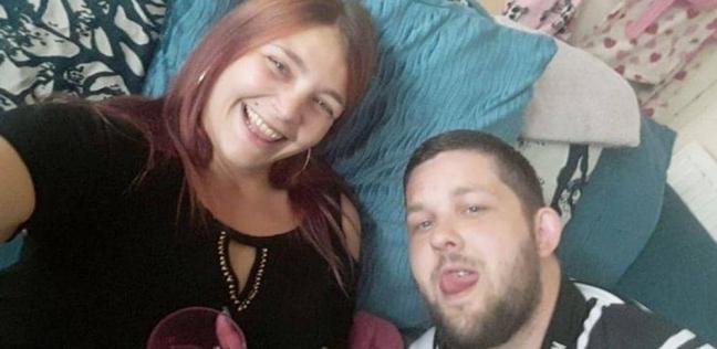 فتاة تحاول مساعدة شريكها بإدخال مخدرات إليه فى المستشفى فتتورط فى قتله