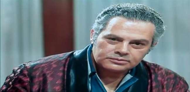 """""""سي السيد السينما المصرية"""".. ما لا تعرفه عن يحيى شاهين في ذكرى وفاته"""