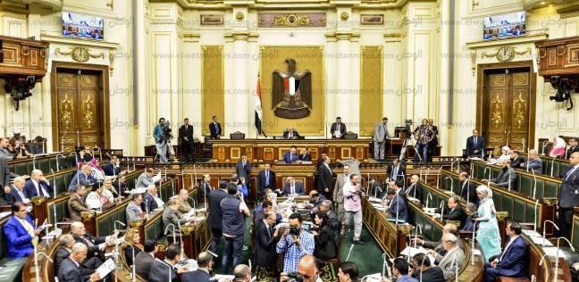 """البرلمان يوافق على قانون إنشاء """"الجهاز التنفيذي"""" للمحطات النووية"""