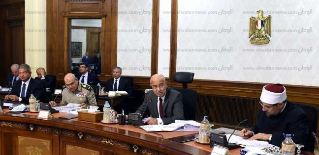 برلمانية تطالب بتجديد المواقع الإلكترونية للحكومة