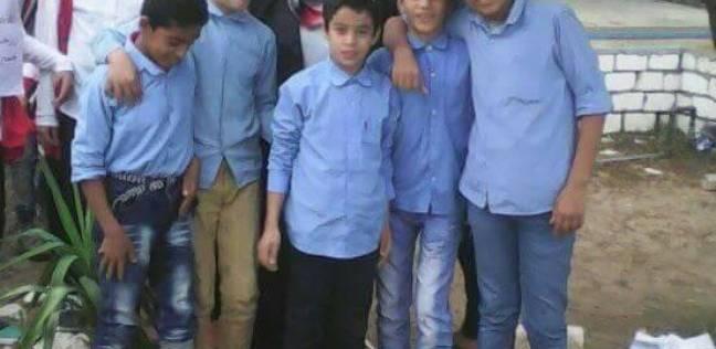 انطلاق برنامج التدريب المجاني بمدينة بئر عبد بشمال سيناء