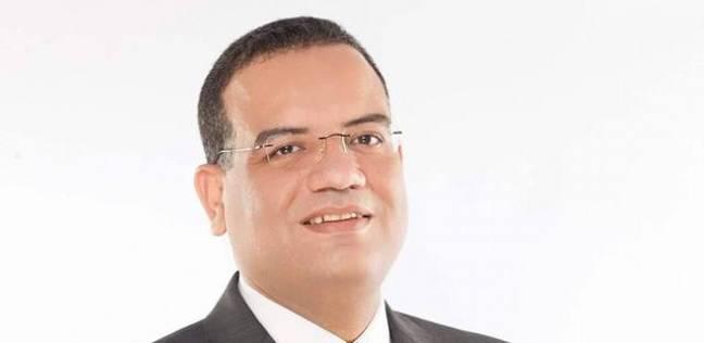 محمود مسلم: أدعو رئيس الوزراء لعقد اجتماع مع حكماء مهنة الصحافة