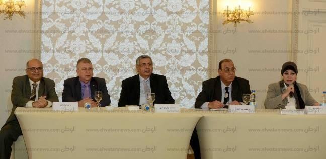 دراسة: 3 أنواع سجائر «مغشوشة» تمثل 75% من تجارة التبغ غير المشروعة فى مصر