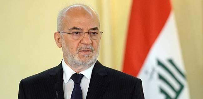 غدا.. الأمين العام لجامعة الدول العربية يلتقي وزير الخارجية العراقي