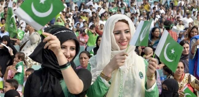 نتيجة بحث الصور عن باكستان