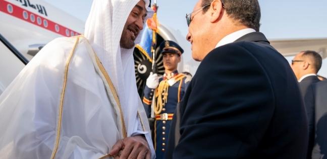 مصر   بعد التطورات الأخيرة.. خبراء يوضحون دور مصر في أمن وسلامة الخليج