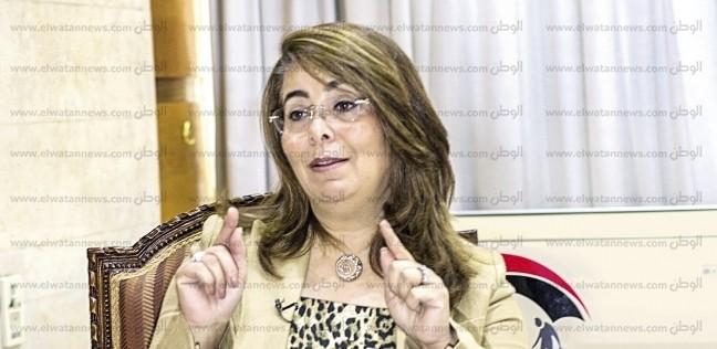 5 آلاف للمركز الأول..  صندوق الإدمان  ينظم مسابقة بحثية ضد المخدرات - مصر -