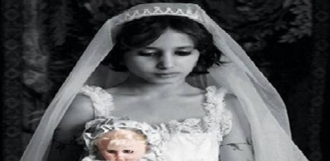 إخلاء سبيل والد فتاة قاصر زوجها لسعودي في القليوبية