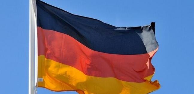 كنيسة ألمانية تستضيف صلوات المسلمين