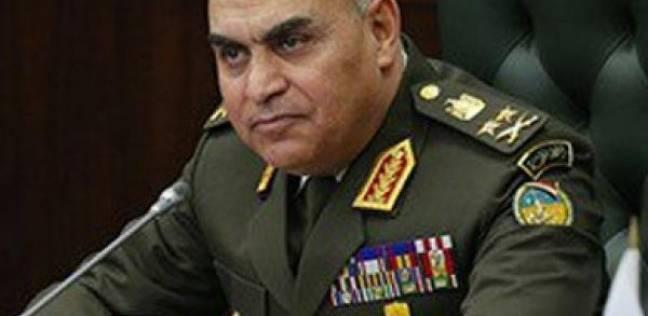 السيسي ينيب صدقي صبحي لإحياء ذكرى الزعيم الراحل جمال عبدالناصر