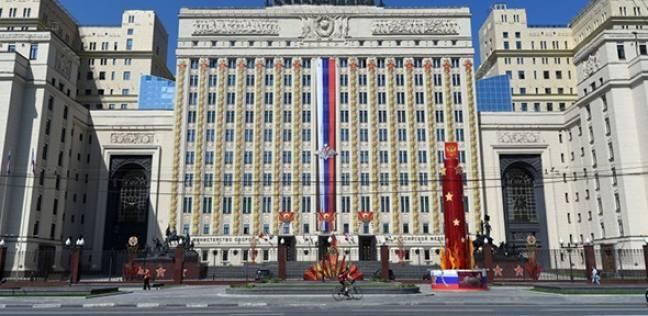 """روسيا تعلن إجراء تدريبات عسكرية مشتركة مع مصر """"حماة الصداقة - 2017"""""""