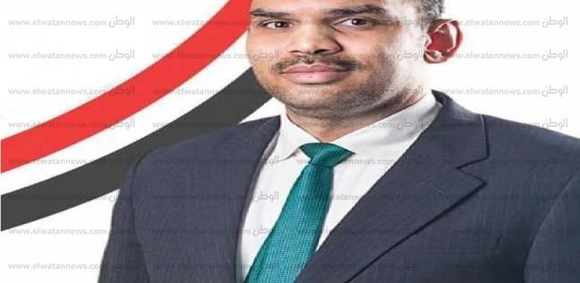 """الاتحاد المصري للملاكمة يكلف """"أحمد خليل"""" رئاسة منطقة أسيوط"""