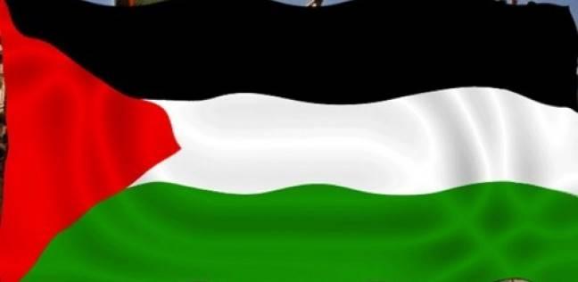 دبلوماسي: القيادة الفلسطينية ترفض الوساطة الأمريكية في عملية السلام