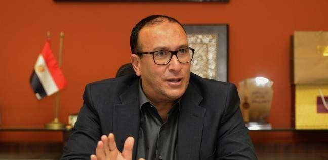 """رئيس الأوبرا يكشف لـ""""الوطن"""" كواليس مشاركة فرقة الباليه بافتتاح الملتقى"""