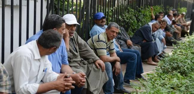 «توفيق الأوضاع» مادة ملغومة تهدد الانتخابات.. و«النقابات المستقلة» تشكو وجود عراقيل فى الجهات الحكومية