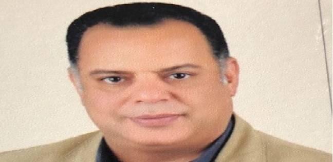 د. الشعراوى كمال يكتب: مستشفيات جامعة المنصورة
