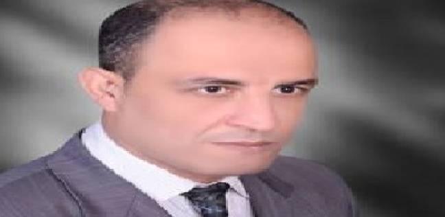 أسرة الكاتب محمود رافع تحكى معاناتها مع «دار الفؤاد»: بدأوا يلحقوه بعد فوات الأوان