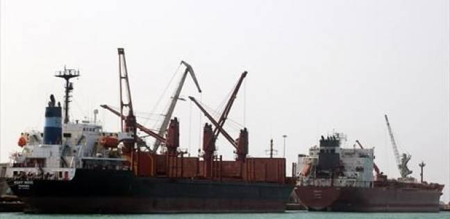 المبعوث الدولي لليمن يطلق مبادرة جديدة لميناء ومدينة الحديدة