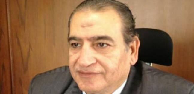 مدير أمن السويس: المحافظة تضم 413 ألف صوت انتخابي