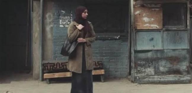 """""""أخضر يابس"""".. تعرف على الفيلم البديل لـ""""يوم الدين"""" في ترشيحات أوسكار"""