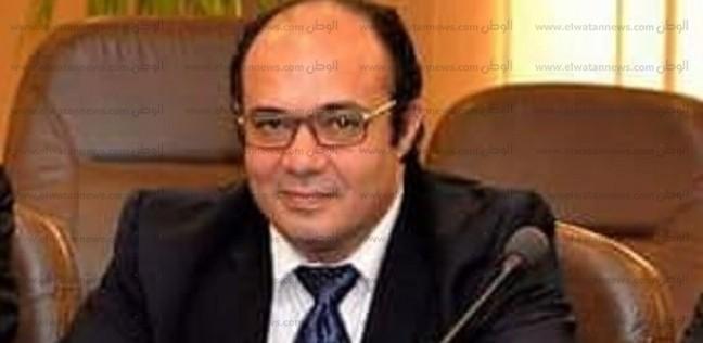 """تجديد الثقة في """"النحاس"""" و""""الخضري"""" نائبي مركز """"أورام المنصورة"""""""