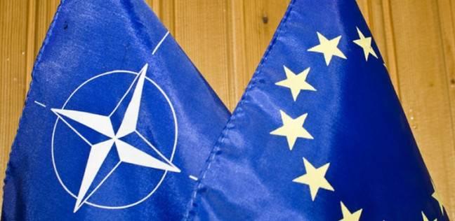 """موسكوفيسي يصف بعض الدول الأوروبية بـ """"ثقوب سوداء"""" ضريبية"""