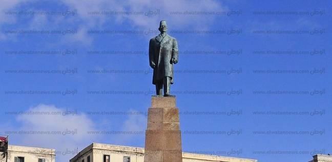 """مركز توثيق التراث الحضاري والطبيعي يُصدر أطلس المواقع الأثرية لـ""""القاهرة"""""""