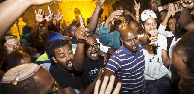 الحكومة الإثيوبية تؤكد مقتل مواطنين بتدافع في مهرجان للمعارضة