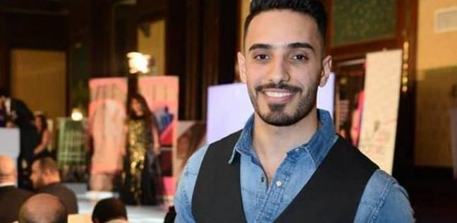 بالصور| ليث أبو جودة يحيي حفل تتويج ملكة جمال العرب
