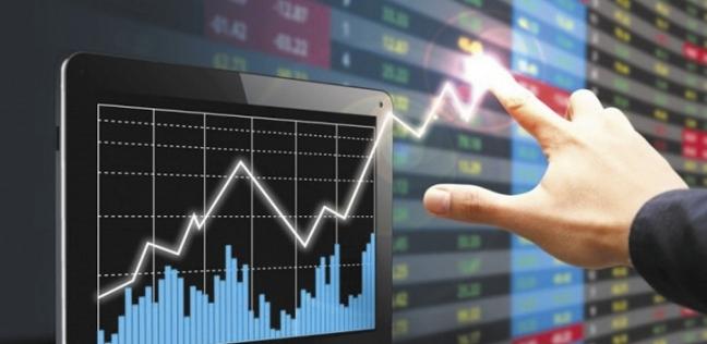 تقرير: ارتفاع القيمة أسواق المال العالمية 17 تريليون دولار خلال 2019