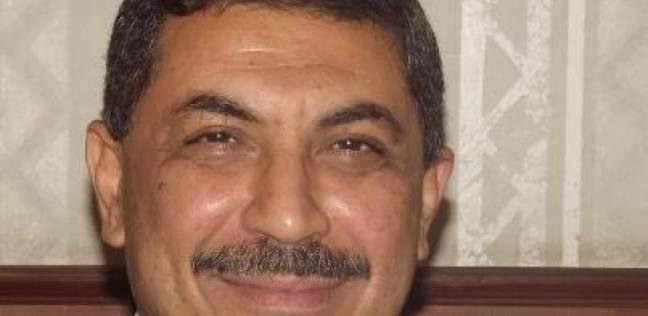 مدير أمن قنا السابق: القيادات الأمنية فى الصعيد لا بد أن تكون من أبنائه