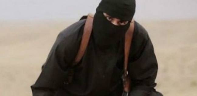 """الحياة الأخرى للإرهابيين.. """"الجهادي جون"""" يصنع البقلاوة والزرقاوي يبكي"""