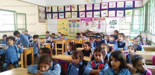 """""""الإحصاء"""": 457 ألفا و408 نسمة عدد سكان محافظة شمال سيناء"""