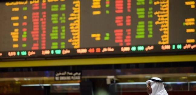 """أثار المقاطعة مستمرة.. """"بلومبرج"""" تتوقع بداية سيئة لبورصة قطر في 2018"""