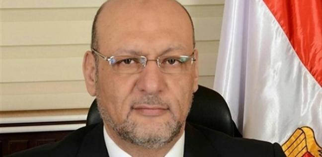 """""""مصر الثورة"""" يدين الهجوم الإرهابي على مسجدي نيوزيلندا"""