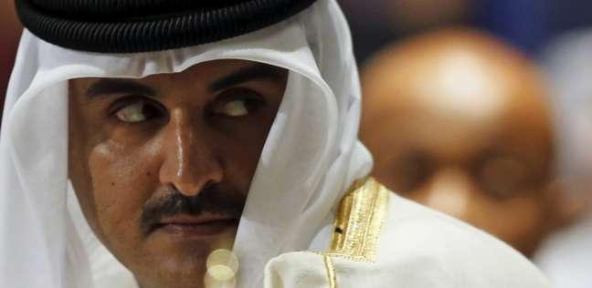 قطر تواصل سحب الجنسية من المعارضين.. وتقرير دولي يفضح ممارساتها - العرب والعالم -