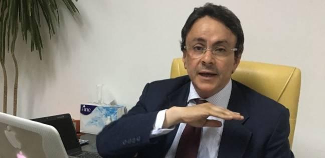 نائب رئيس «الغرف السياحية»: الروس جاهزون لاستئناف الرحلات إلى مصر خلال أكتوبر وقدوم السياح سيكون تدريجياً