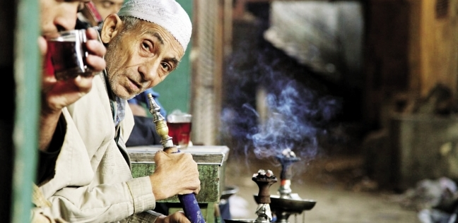دماغ المصريين متكلفة وميزانية المزاج «نُص التعليم والصحة»