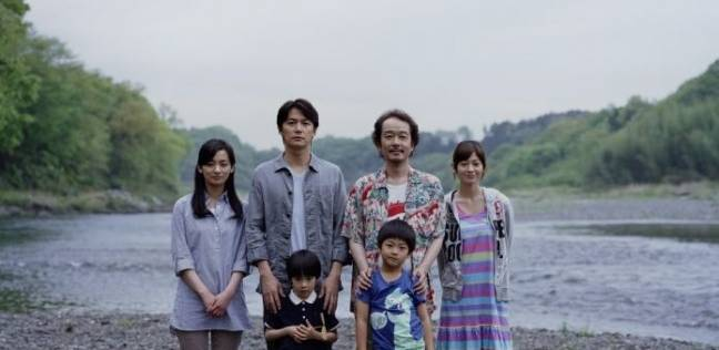 اليابان تنفذ خطة جديدة لمواجهة أزمة انخفاض معدل المواليد