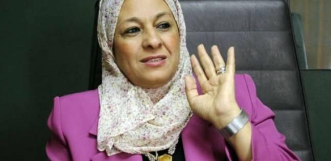نائب محافظ القاهرة: افتتاح نفق الملك الصالح خلال أشهر