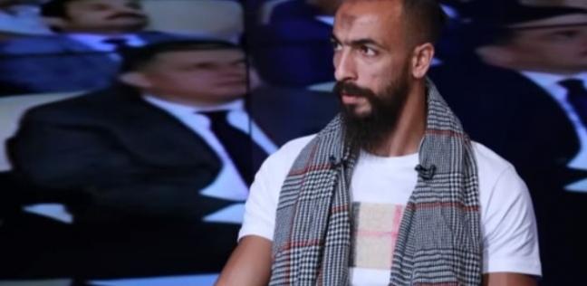 لاعب الأهلي السابق: حسام غالي وراء رحيلي عن النادي