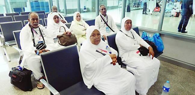 """حيثيات توصية """"المفوضين"""" بإلغاء فرض رسوم على العمرة: لا تكون إلا بقانون"""