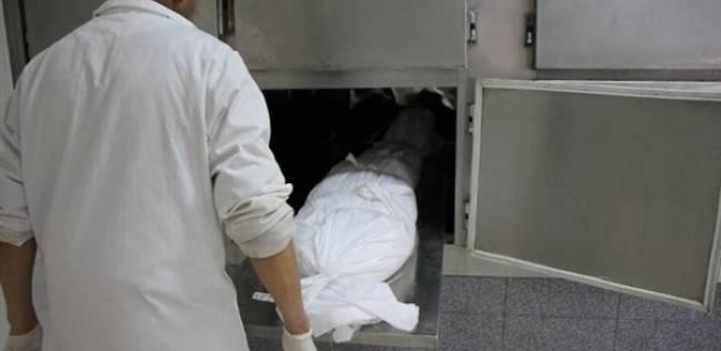 """""""أمن الإسكندرية"""" يكشف غموض العثور على جثة سائق """"توك توك"""""""