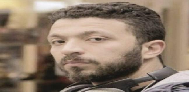 أحمد خالد موسى: استعنا بـ19 ضيف شرف فى «هروب اضطرارى»