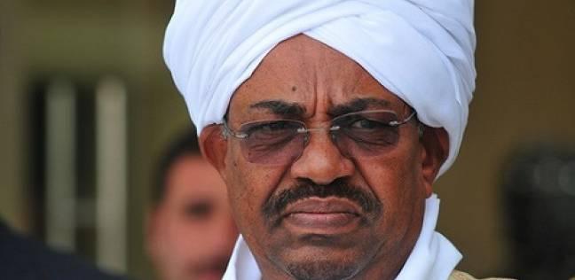 المراقب العام للإخوان في السودان يؤكد سعيهم لتوحيد كل الجماعات الإسلامية