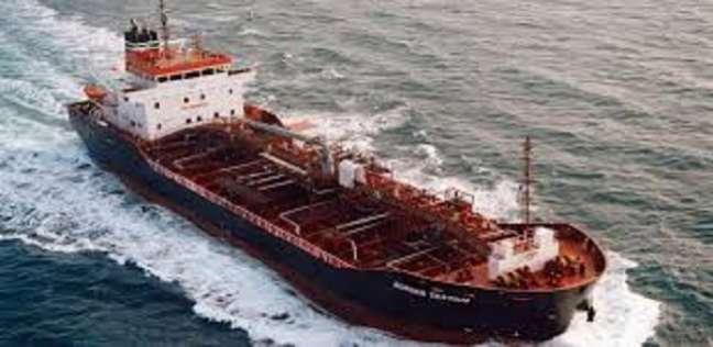 البنتاجون: الولايات المتحدة تخطط لتوفير حراسة لناقلات النفط بالخليج